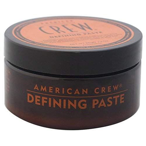 american-crew-defining-paste-3-ounce