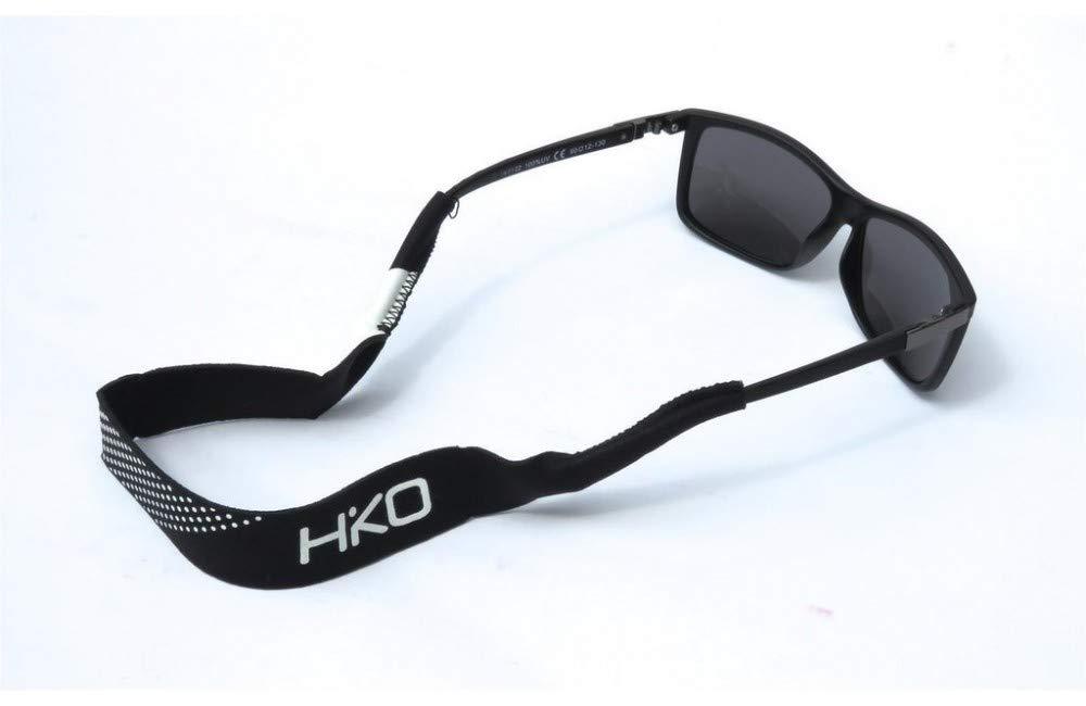 Hiko Brillenband Straps for Glasses Wassersport Brillenhalterung