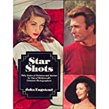 Star Shots, John Engstead, 0525209506
