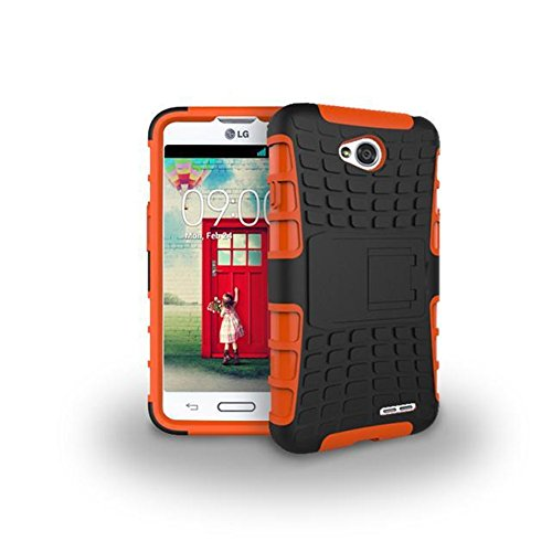drunkqueen-lg-optimus-l70-case-heavy-duty-rugged-hybrid-armor-dual-layer-hard-shell-tire-tread-grena