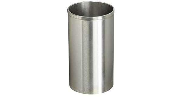 Goetze Engine 14-020900-00 Cylinder Liner
