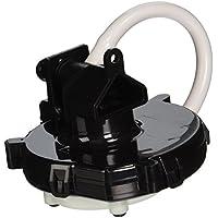 Hoover Pump, F5815/F5857
