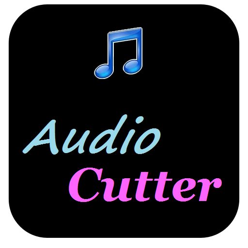 - Audio Cutter