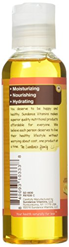 Sundance-Vitamin-E-Oil-Liquid-4-Fluid-Ounce