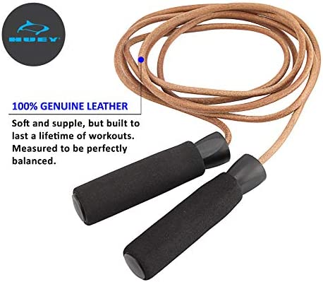 Boxing Mammal Strength Adjustable Skipping Rope Speed Jumping Cable Crossfit