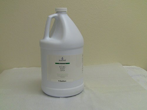 10lbs-gallon-kojic-acid-bleaching-body-wash-this-product-combines-super-hydration-benefit-to-skin-wh