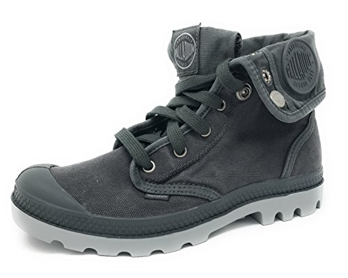 Palladium Lady pallabrouse baggy PACAL0030 P057 PACAL0030