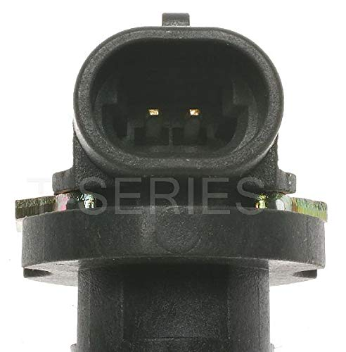 Parts Panther OE Replacement for 1994-1995 GMC Sonoma Engine Crankshaft Position Sensor (SL/SLE/SLS)