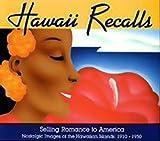 Hawaii Recalls, De Soto Brown, 0960793828