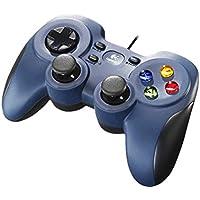 Logitech Wired Gamepad F310