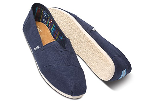 Price Of Original Toms Shoes In The Philippines