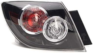 1030-9626 R/ückleuchte Links ohne Lampentr/äger Leuchte Beleuchtung R/ückleuchte