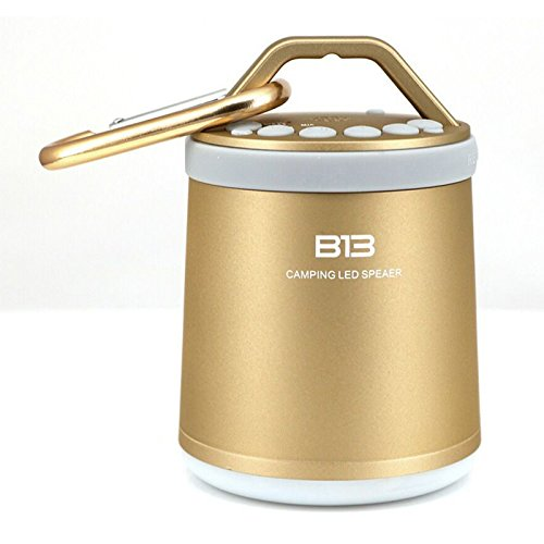 bluetooth-speaker-portable-wireless-speaker-outdoor-premium-stereo-louder-volume-for-campinghome-cha