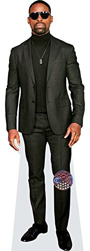 Sterling K. Brown Life Size Cutout