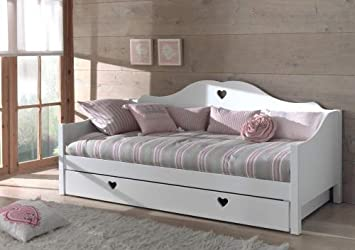 Vipack tlg schlafzimmer set milan wayfair