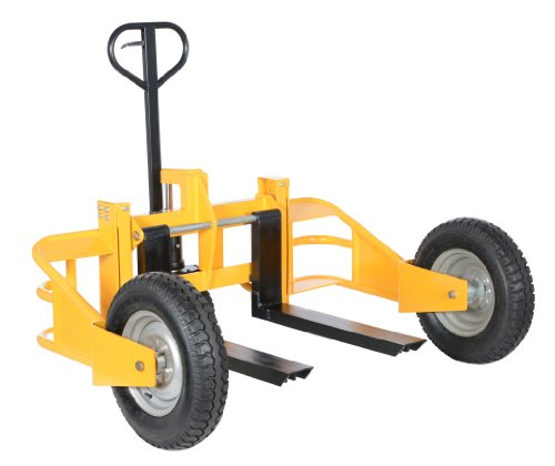 Vestil-ALL-T-HD-Heavy-Duty-All-Terrain-Pallet-Truck-2500-lbs-Capacity-32-Length-x-12-26-34-Width-Fork