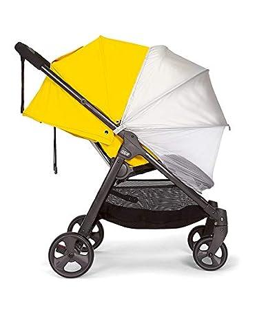 Amazon.com: Mamas & Papas UPF carriola Sunshield & ...