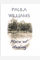 Place of Healing Kindle Edition