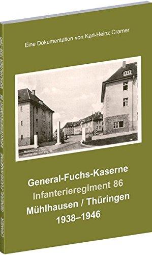 general-fuchs-kaserne-mhlhausen-thringen-1938-1946-infanterieregiment-86