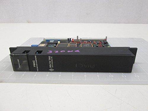 Delta Tau Data Systems 602199-504, 602199-104 PC Board Module T63669 (Pc Boards 104)