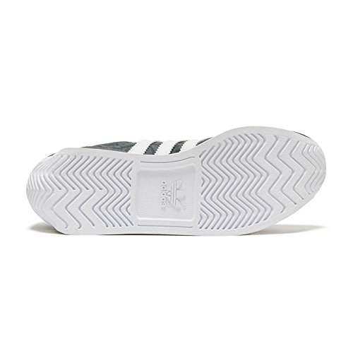 adidas Country Og W, Women's Training oliv / weiß