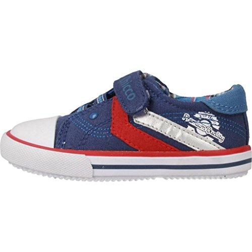 Chaussures Chicco Gabbiano gb9zQhEysb