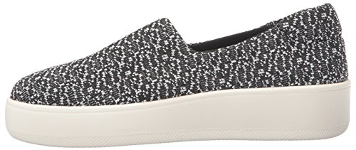 Pictures of STEVEN by Steve Madden Women's Hilda Grey 5