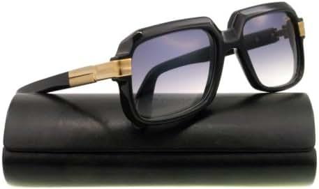 3099972c3da 14 bình luận. Từ Mỹ. Cazal 607 Square Sunglasses