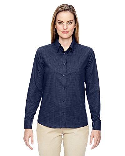 North End - Camisas - para mujer CLASSIC NAVY 849