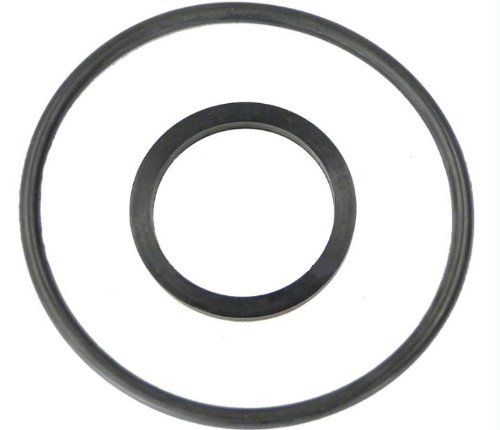 Hayward O-Ring for Gauge Adapter and Air Relief - Ccx1000z5 CCX1000Z5