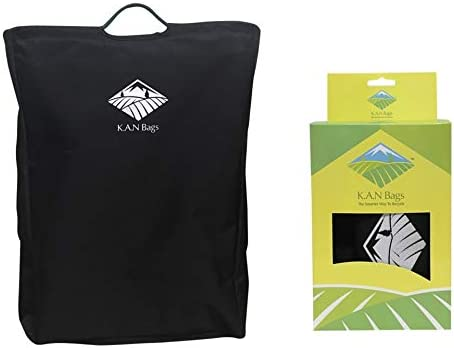 K.A.N Bags Reusable Recycling and Garbage Bag