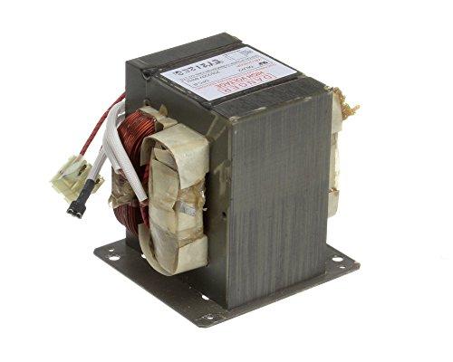 Amana Menumaster 54116056 High Voltage - Microwave Transformer