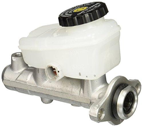 Centric Parts 130.44018 Brake Master Cylinder