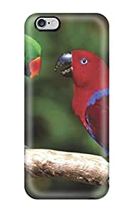 6281326K34763892 Case Cover For iphone 5C Ultra Slim Case Cover