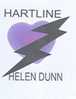 hartline lesbian singles We know you're more substance than just a selfie okcupid shows off who you  really are, and helps you connect with lesbian singles you'll click with.
