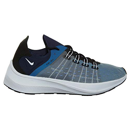 Exp Uomo Da Scarpe white Blue 401 Basse Navy Multicolore x14 Ginnastica midnight Nike mountain YfgwqxdtaY