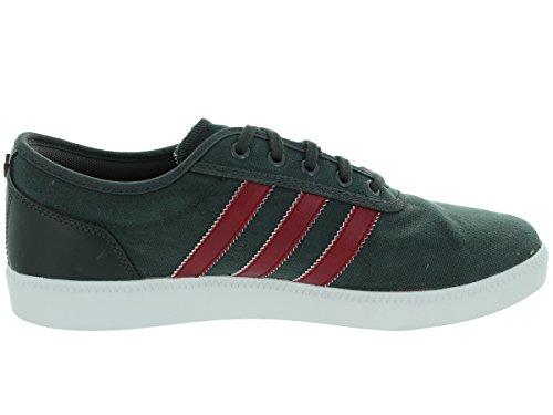 Adidas Mens Adiease Tazza Pattino Scarpa Dgsogr / Cburgo / Ftwwht