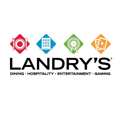 Amazon.com: Landry's Multibranded Configuration Asin - E-mail ...