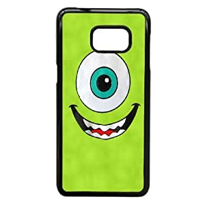 Cartoon Monsters Inc for Samsung Galaxy Note 5 Edge Phone Case Cover 9FF739693