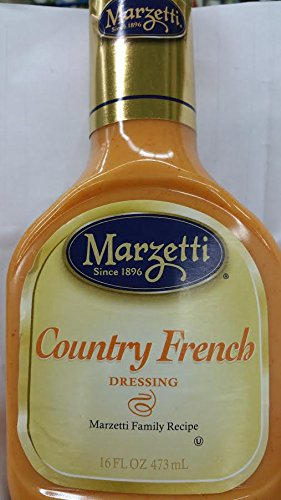 Marzetti Dressing Country French 16-fl oz