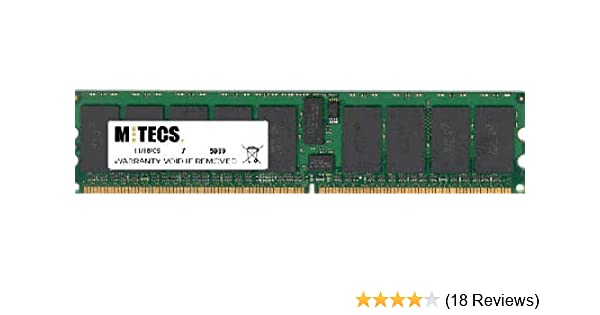 Dell Dimension 4600 M-Systems Memory Key Treiber
