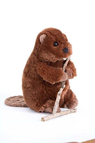 Buddy Beaver 7