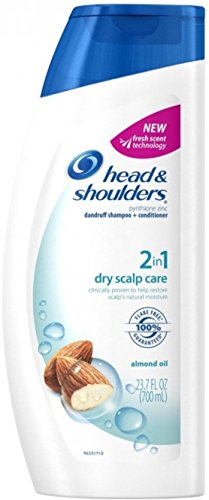 head-shoulders-2-in-1-dry-scalp-care-with-almond-oil-shampoo-conditioner-2370-oz