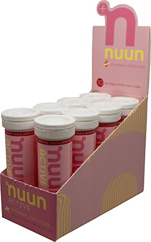 new-nuun-active-hydrating-electrolyte-tablets-strawberry-lemonade-box-of-8-tubes