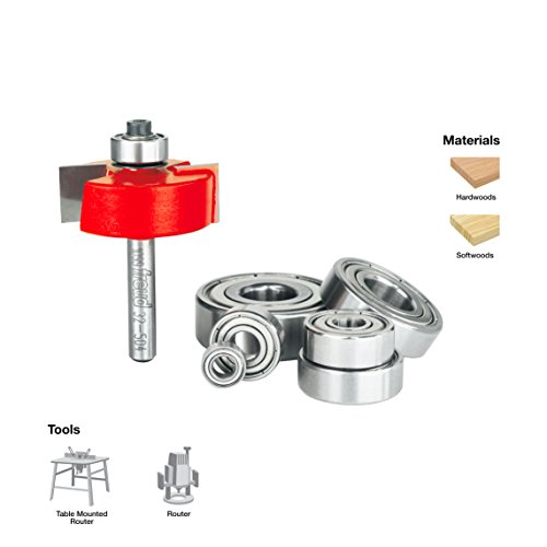 freud-flush-18145163871612-depth-rabbeting-bit-set-with-interchangeable-bearings-with-14-shank-32-504