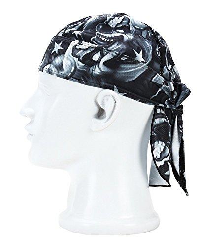 helmet liner cap