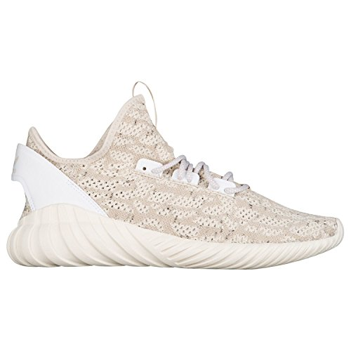 adidas Tubular Doom Sock Pk Mens Cq0943 Size 12