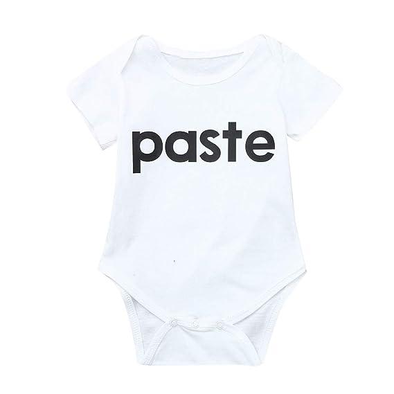 Sylar Infantil Bebé niñas Ropa Conjuntos, Moda Ropa de bebé recién ...