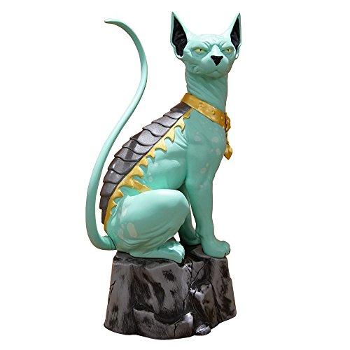 Skybound Entertainment SAGA: Lying Cat Exclusive 8