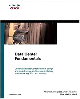 Data Center Fundamentals 1st  Edition price comparison at Flipkart, Amazon, Crossword, Uread, Bookadda, Landmark, Homeshop18